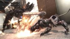 metal-gear-rising-revengeance-dlc-blade-wolf-image-010