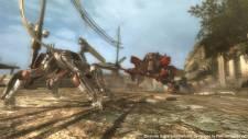 metal-gear-rising-revengeance-dlc-blade-wolf-image-011