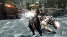 metal-gear-rising-revengeance-dlc-blade-wolf-image-012