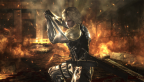 Metal-Gear-Rising-Revengeance-Head-070612-01