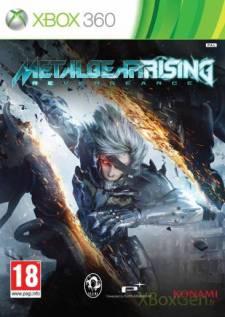 metal-gear-rising-revengeance-jaquette-xbox-360_09016E020400090301