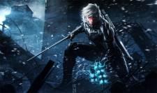 metal-gear-rising- revengeance-screenshot-001