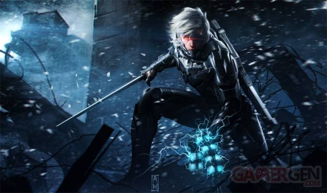metal-gear-rising- revengeance-screenshot-001