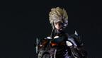 Metal Gear Rising Revengeance vignette 07012013