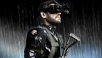 Metal-Gear-Solid-Ground-Zeroes_30-08-2012_head