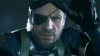 Metal-Gear-Solid-Ground-Zeroes_head-3