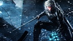 metal gear solid rising vignette 11112012