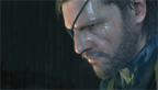 metal-gear-solid-v-5-the-phantom-pain-28-03-2013-head-4_0090005200138722