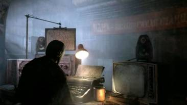 metro-2033-capture-screenshots-56