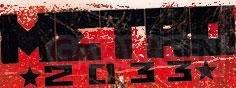 metro_2033 jaquette-metro-2033-xbox-360-cover-avant-g