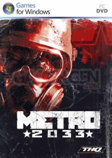 metro 2033 METRO_2033_PC_XXXXX_UK_FKE