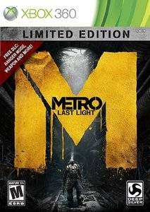 metro-last-light-limited-edition-xbox-360