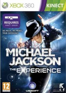 michael_jackson_the_experience-xbox_360
