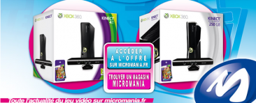 Micromania 03