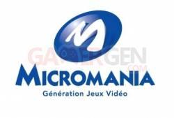 micromania.