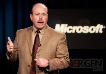 microsoft kevin-turner-vista-iphone-1-500x348