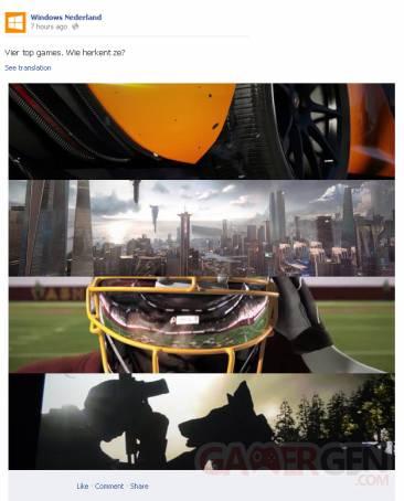 microsoft-netherlands-facebook
