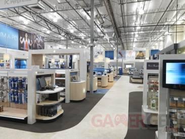 microsoft-store 1