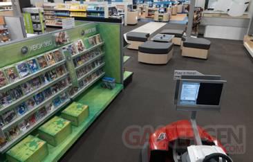 microsoft store 2
