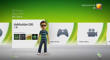 Microsoft-Xbox-360-Kinect-New-Dashboard