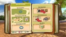Microsoft Zoo (2)