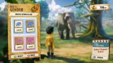 Microsoft Zoo (8)