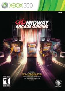 midway-arcade-origins-jaquette-xbox360