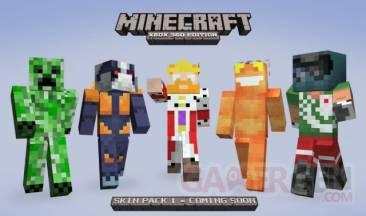 Minecraft 40182-61436-home