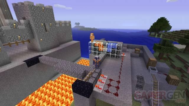 Minecraft Pack1_Shot4-1024x576
