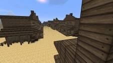 Minecraft Red Dead Redemption (3)