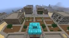 Minecraft Red Dead Redemption (9)