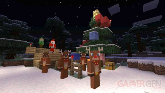 minecraft-screenshot-festive-skin-pack-15-12-12-001