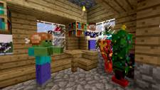 minecraft-screenshot-festive-skin-pack-15-12-12-002