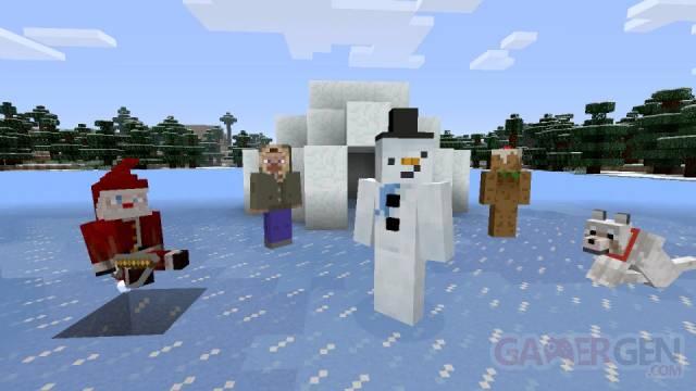 minecraft-screenshot-festive-skin-pack-15-12-12-003