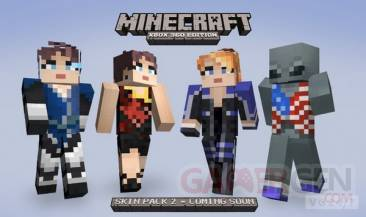 minecraft-screenshot-skin-pack-2-001