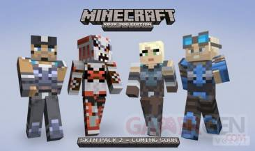 minecraft-screenshot-skin-pack-2-002