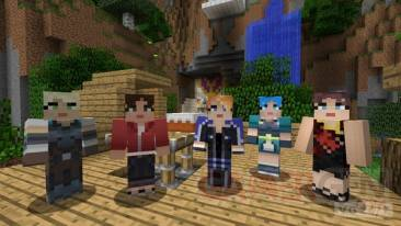 minecraft-screenshot-skin-pack-2-003