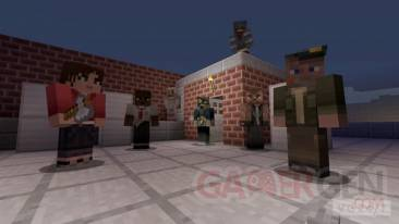 minecraft-screenshot-skin-pack-2-004