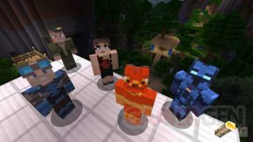 minecraft-screenshot-skin-pack-2-007