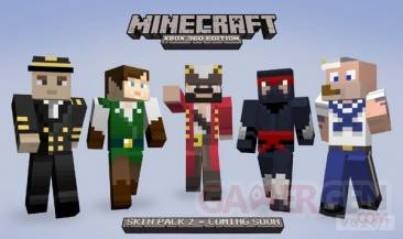 minecraft-screenshot-skin-pack-2-009