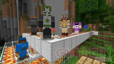 minecraft-screenshot-skin-pack-2-010