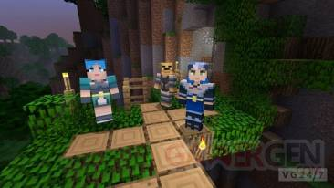 minecraft-screenshot-skin-pack-2-012