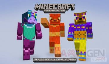 minecraft-screenshot-skin-pack-2-013