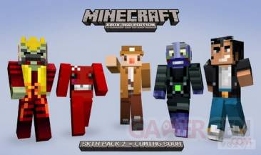 minecraft-screenshot-skin-pack-2-015