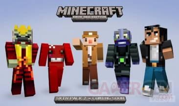 minecraft-screenshot-skin-pack-2-015