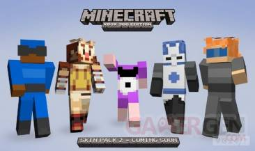 minecraft-screenshot-skin-pack-2-016