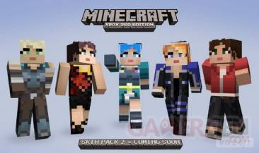 minecraft-screenshot-skin-pack-2-017