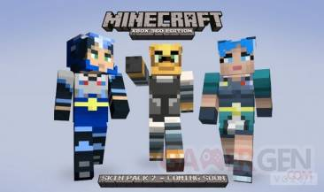 minecraft-screenshot-skin-pack-2-018