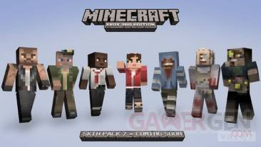 minecraft-screenshot-skin-pack-2-019