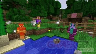 minecraft-screenshot-skin-pack-2-020